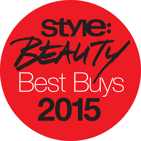 Beauty Best Buys 2015
