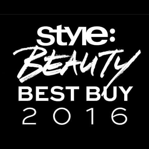 Style Beauty Best Buy 2016