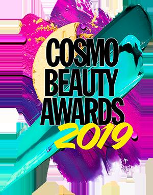 Cosmo Beauty Awards 2019