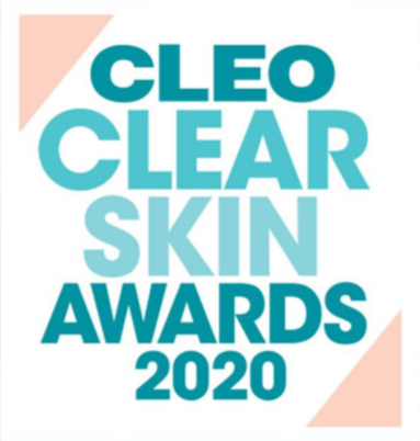 CLEO Clear Skin Awards 2020
