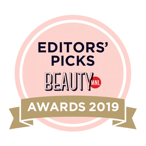 Editor Pick Awards 2019