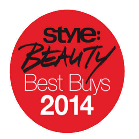 Beauty Best Buys 2014