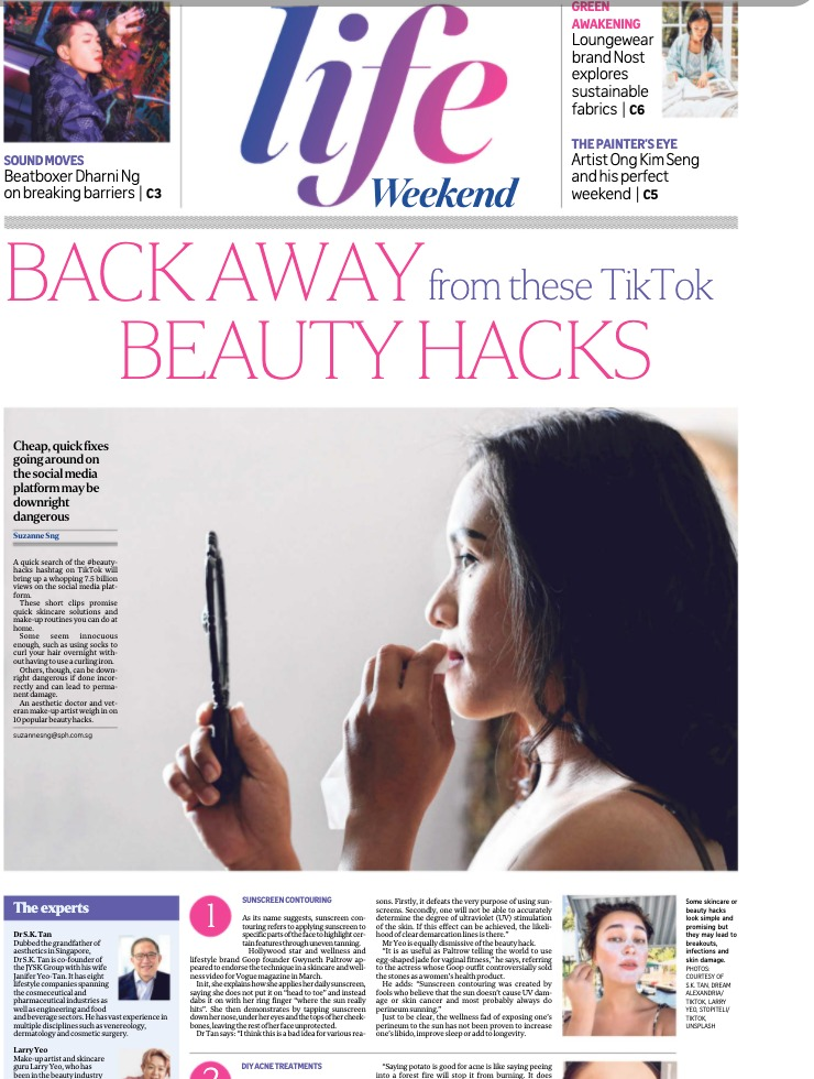 in_the_know/100/back-away-from-these-tiktok-beauty-hacks.jpeg