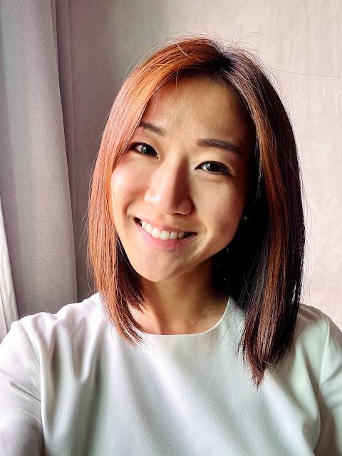 [ Ms Skinnyfat ] Restarting my skincare regime- IDS Skincare Part 3