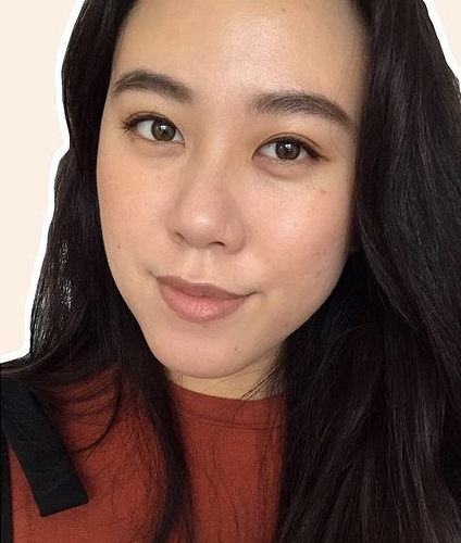 [ Jody Liu ] IDS Journey: The FINAL step to healthier skin is Clinical Treatment