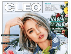 in_the_know/23/may-2019-cleo.png