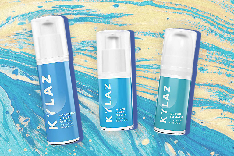 in_the_know/53/this-new-skincare-brand-by-a-dermatologist-promises-clear-skin-for-less-than-60-3.jpg