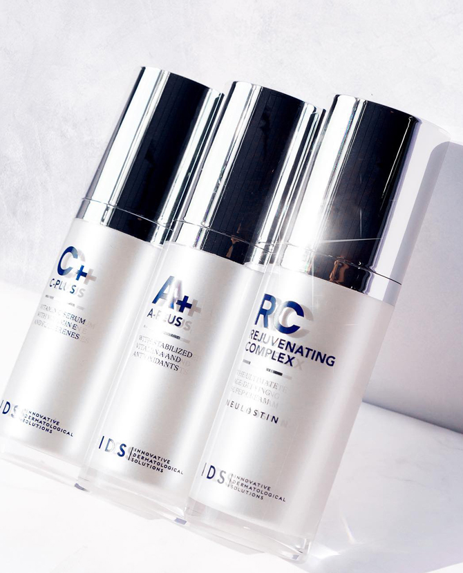 in_the_know/58/ids-improved-skincare-range-literally-rebuilds-your-skin-for-a-more-resilient-complexion-3.jpg