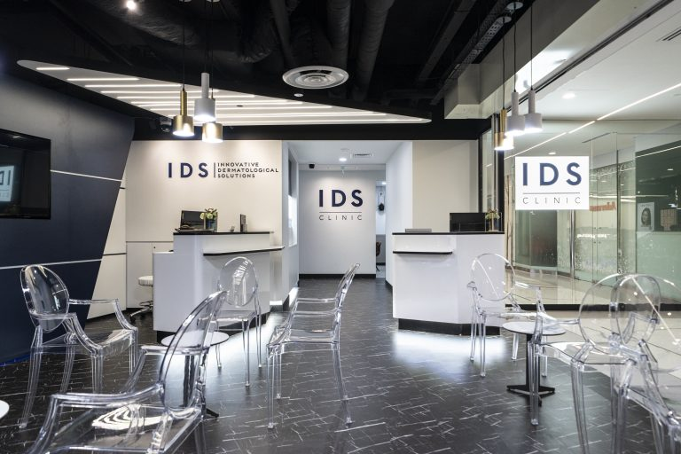 [ Janiqueel ] IDS has some Bright, New I-DE-A'S for Skincare
