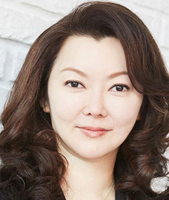 Janifer Yeo-Tan