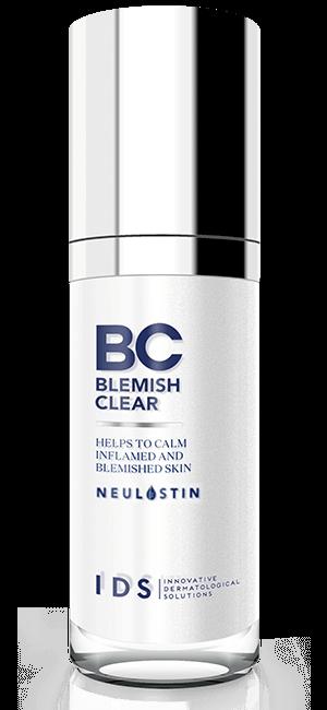 Blemish Clear