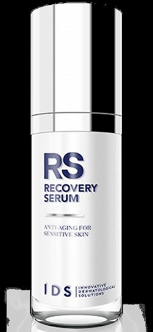 Recovery Serum