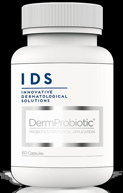 Derm Probiotic