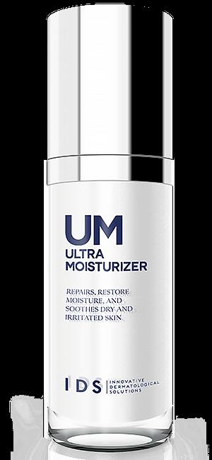 Ultra Moisturizer